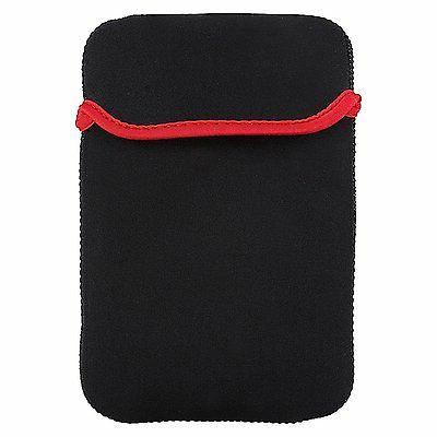 Soft Sleeve Protective Case/Pouch iPad Mini 2/3 & 7-Inch