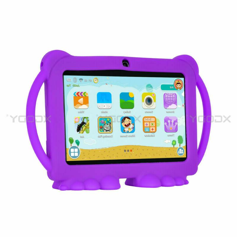 For T702 7 Tablet PC Soft Case
