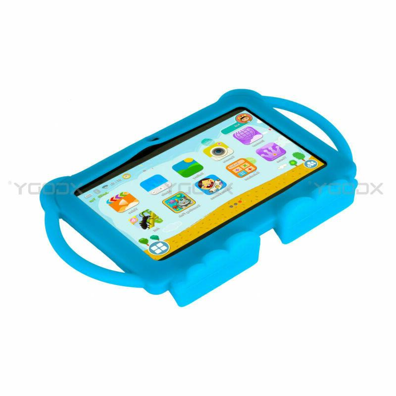 For T702 7 PC Soft Case