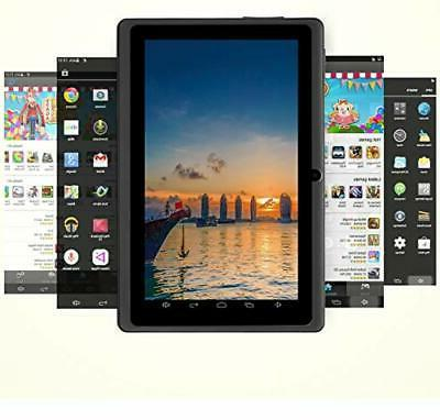 Tablet 8.1 1024x600 Dual