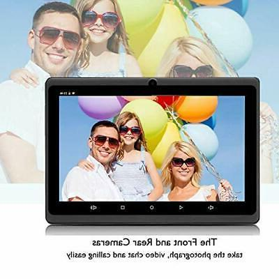 Tablet inch Android 1024x600