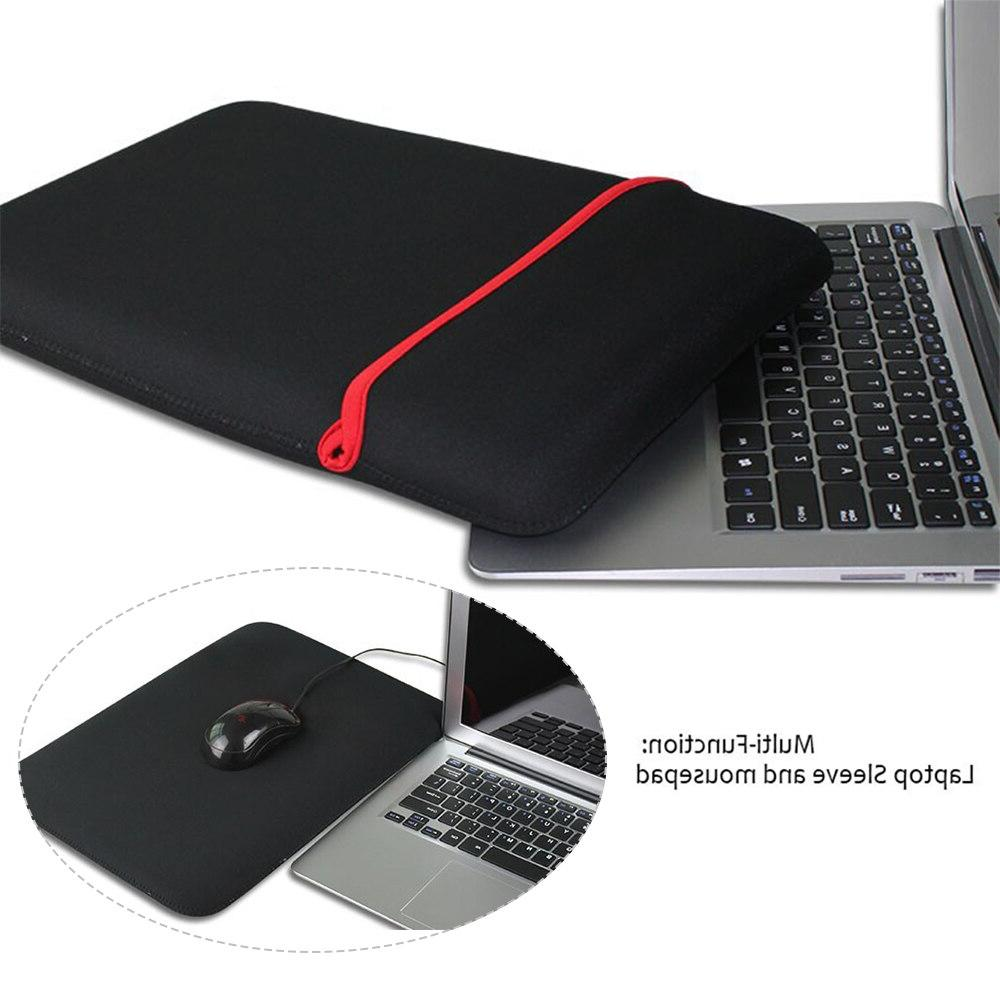 Tablet Sleeve <font><b>7</b></font> / 8 9.<font><b>7</b></font> /10 /12 /13 /14 /15 Neoprene for <font><b>Computer</b></font>