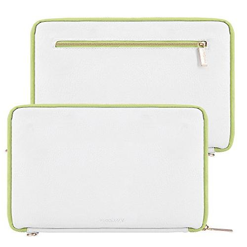 tablet sleeve water repellent shock