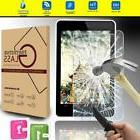Tablet Tempered Glass Protector cover For iRULU eXpro X4 7 i
