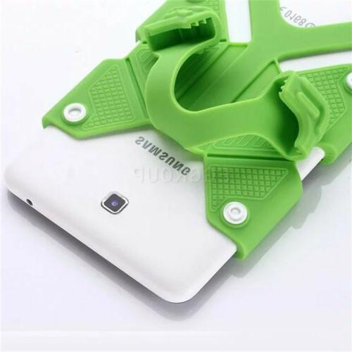 For RCA Voyager inch 16GB Tablet Android 6.0 Silicone