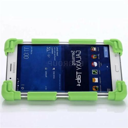 For Voyager inch Tablet Android 6.0 Shockproof Silicone