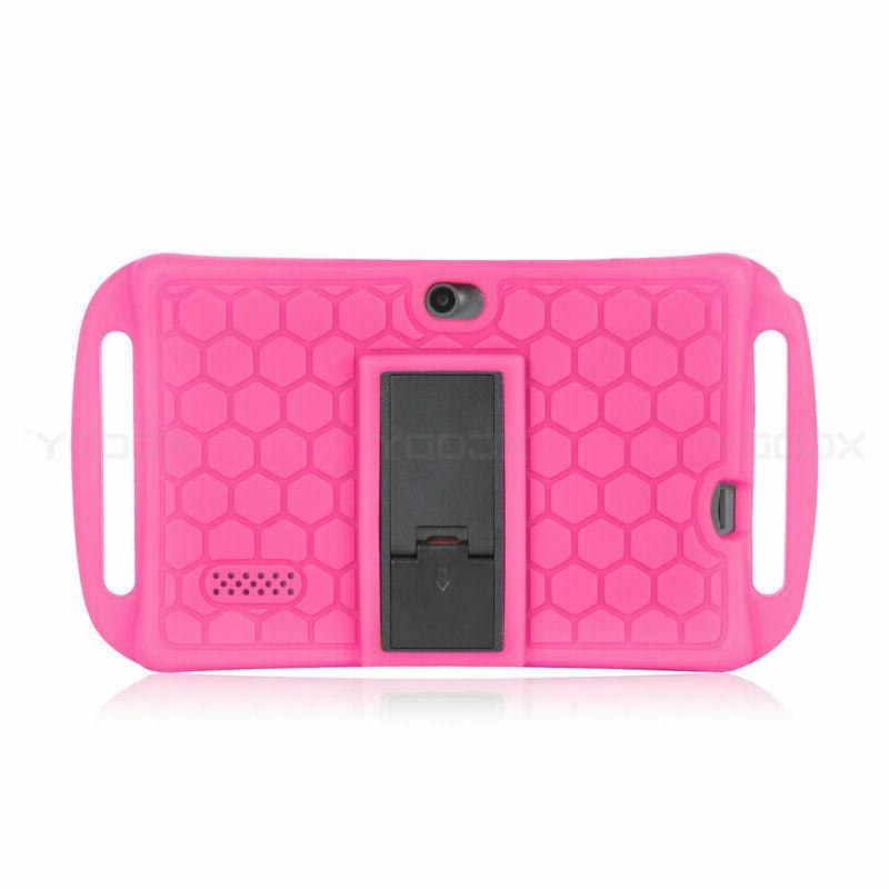 For Soft Case