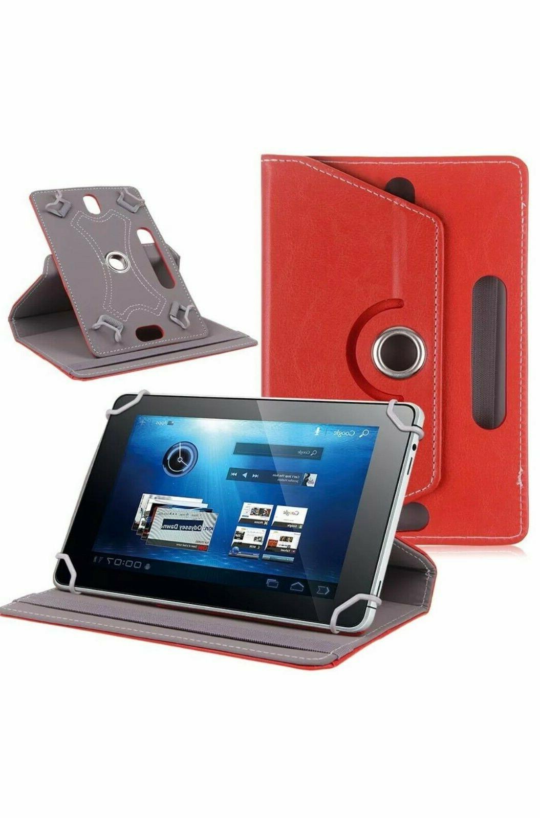 Protective Stand for Tablet ipad LG