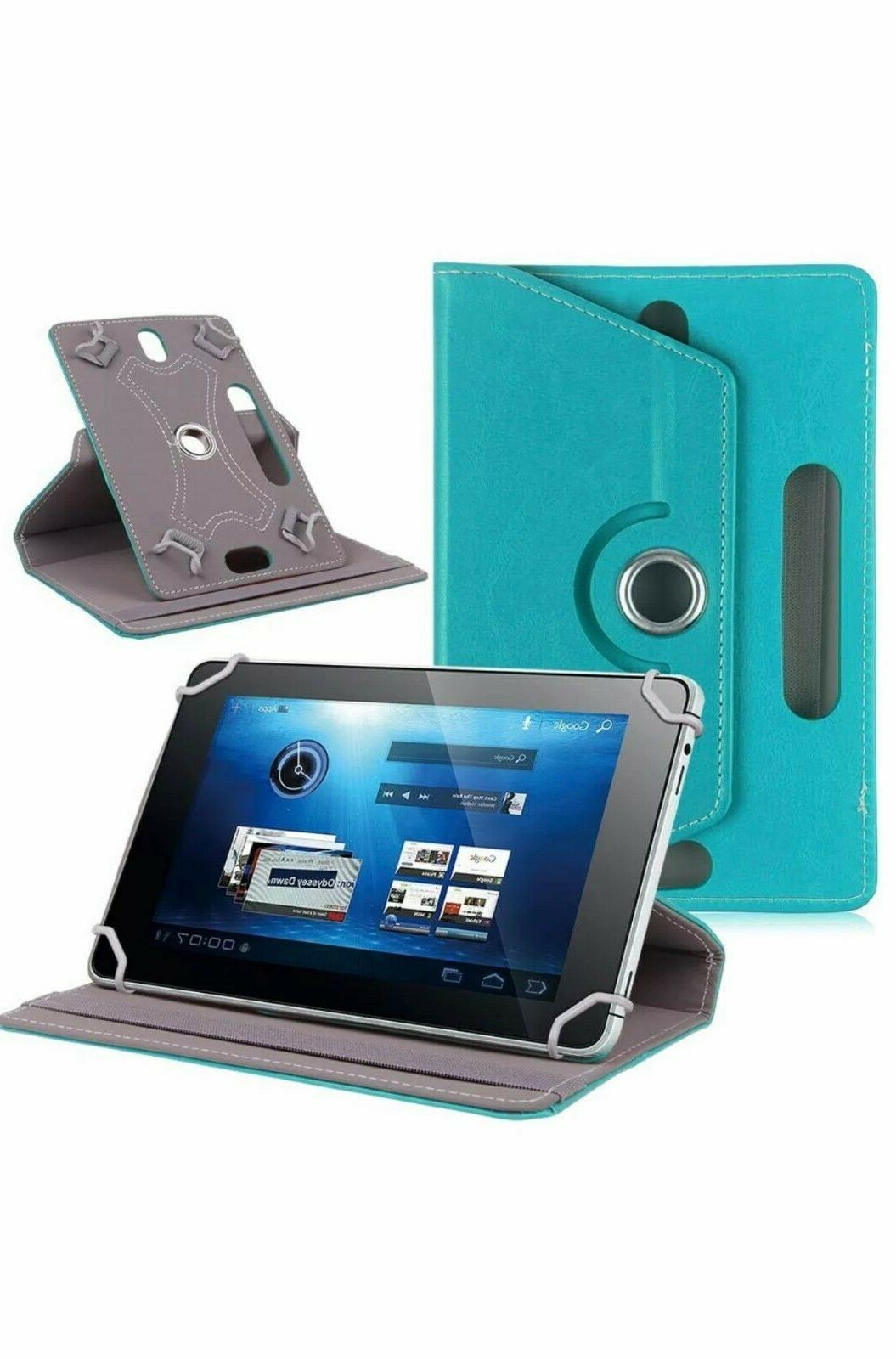 Protective for Android Tablet LG