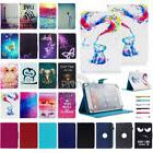 Universal Stand Case Cover For Samsung Galaxy Tab 2/3/4/A/E