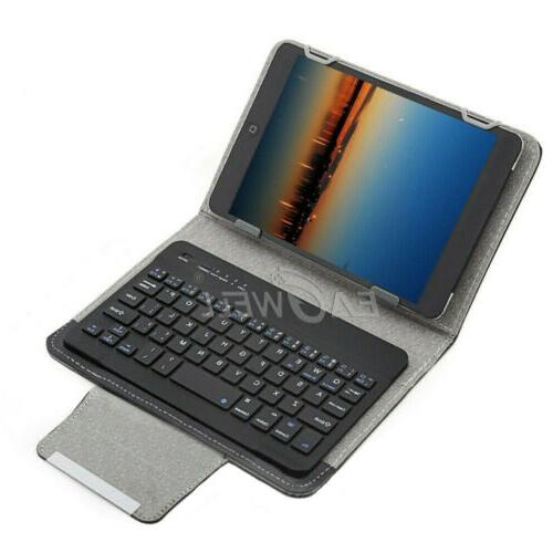 For PC Universal Case Keyboard Cover