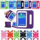US Kids Shockproof Case Cover For Samsung Galaxy Tab 3 T110/