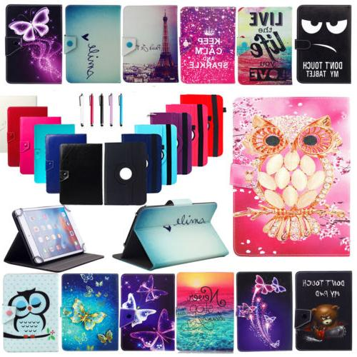 US For Samsung Galaxy Tab 3 Tab E Lite 7.0 7 inch Tablet Uni