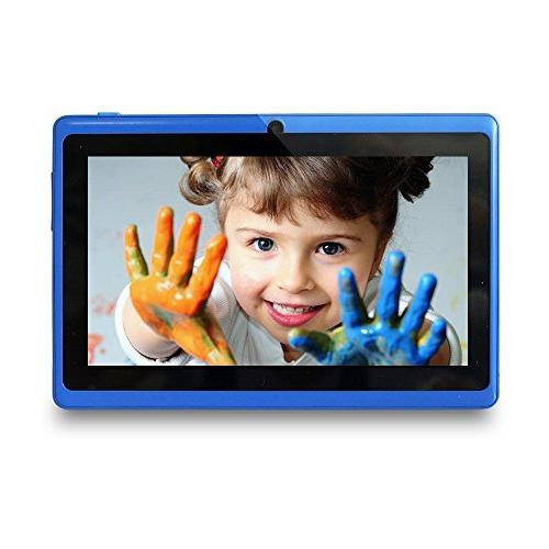 y88 tablet google android