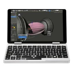Onenetbook Laptop One Mix 1S 3965Y Mini Laptop 7 Inch