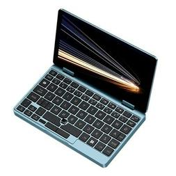 OneNetbook Laptop One Mix 1S+ M3-8100Y MINI PC 7 Inch