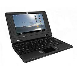 Laptops Android 7 INCH TFT-Screen mnb03