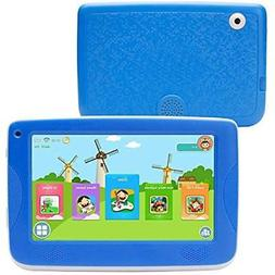 lllccorp tablets 7 inch kids education android