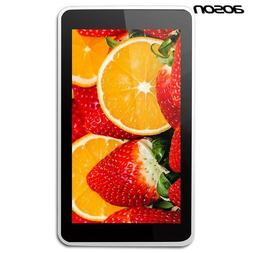 m751s bs 7 inch android tablet pc