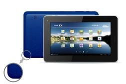 Kocaso M756 M756BLU 7-Inch 8 GB Tablet