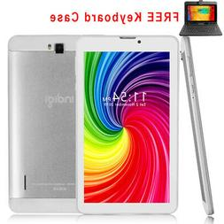 NEW 7-inch Android TabletPC & Phone