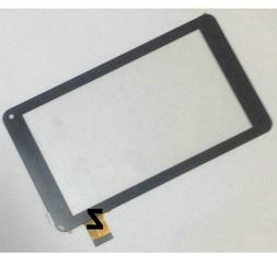 Witblue New Capacitive touch screen panel For <font><b>7</b>