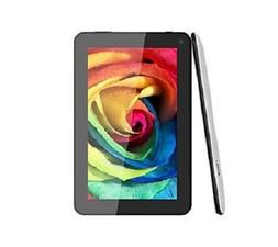New -Unlocked 7 inch Tablet PC With Wi-Fi/ Dual Camera Flash