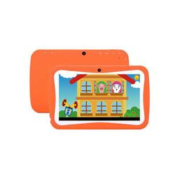 q728 quad core 7inch tablets pc wifi