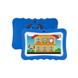 Q728 Quad Core 7inch Tablets PC WIFI Educational Learning Co