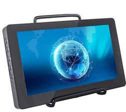 Raspberry Pi Touchscreen - SunFounder 7 Inch Capacitive Scre