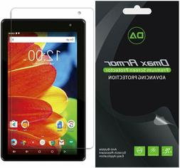 RCA Voyager 7 inch Tablet 3 Pack Dmax Armor Screen Protector