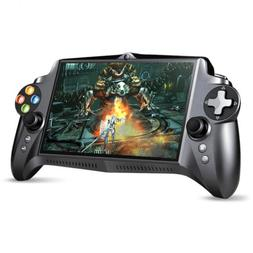 JXD S192K Game Phablet 7 inch IPS Screen High-speed Gamepad