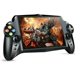 JXD S192K Game Phablet 7 inch IPS Screen Gamepad with Quad-c