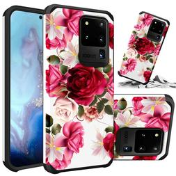 For Samsung Galaxy S20 Ultra S20 S10 S7 S8 S9 Plus Note 10 9