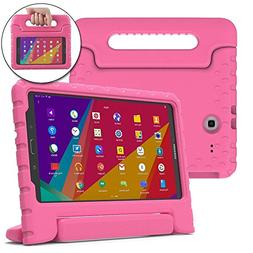 Samsung Galaxy Tab E Lite 7.0 case for kids, fits Tab 3 Lite