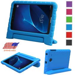 For Samsung Galaxy Tab A /A6 7inch Tablet SM-T280 T285 Kids