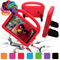 For Samsung Galaxy Tablet 7 inch Case Kids Safe ShockProof F