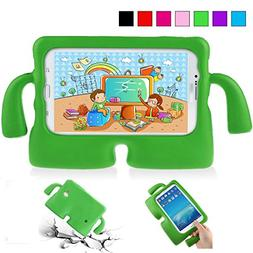 YooNow Samsung Tab 3 Cases for Kids Tab 3 Lite Tab 4 7.0 Cas