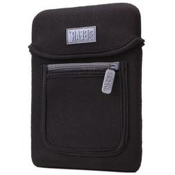 """SmarTab 7"""" Android Tablet Cover Case Sleeve by USA Gear -"""