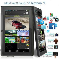 t702 pro 16gb 7 inch ips android