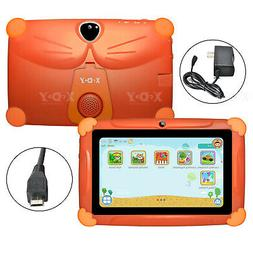 XGODY T703 Android 8.1 OS Tablet PC 7 inch Quad-core WiFi 1+