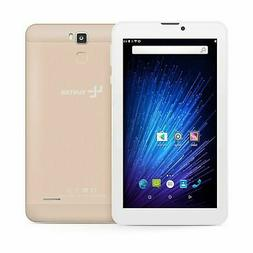 Tablet Android Unlocked 3G Phone with Dual Sim Card Slots PC