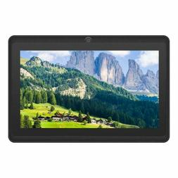 Tablet Android 3G Phone with wifi 7-Inch Tablet PC Quad Dual