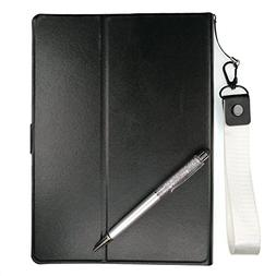 Lovewlb Tablet Case for Yuntab E706 7 Inch Case Stand leathe