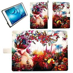 Tablet Cover Case for Yuntab E706 7 inch Case HD