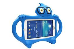 Tablet Kids Case Shock-proof Kid-proof Galaxy Tab 3 7.0 Case