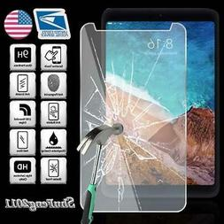 """Tempered Glass Screen Protector Cover Film For Various 7"""" 8"""""""