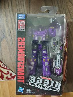 transformers generations war for cybertron leader wfc