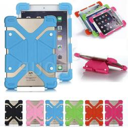 Universal 7''-7.9'' 7 inch Android Tablets Kids Shoc