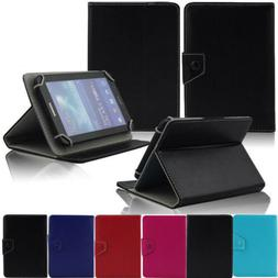 For Samsung Galaxy Tab 3 Tab E Lite 7.0 7 inch Tablet Univer